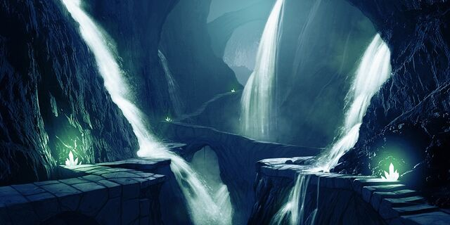 File:CVLOSMOF HD Waterfalls.jpg