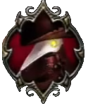 File:Watchman icon.png