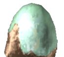 Miracle Egg