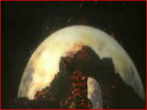 File:NextGen Teaser 07 - Blood Sword Gathers.JPG