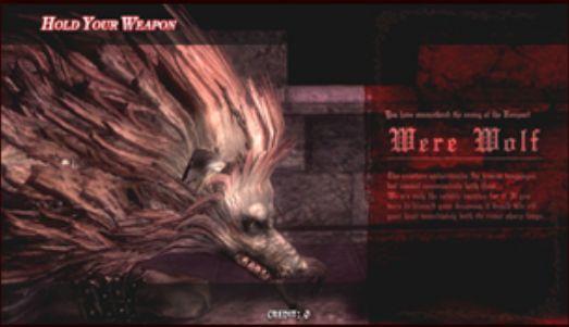File:Arcade Werewolf.JPG