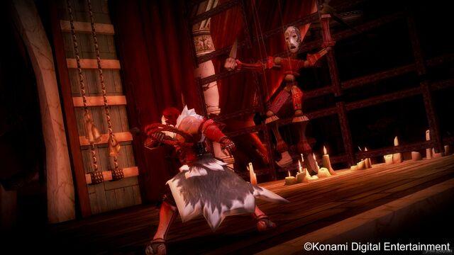 File:Simon vs Macabre Puppet.jpg