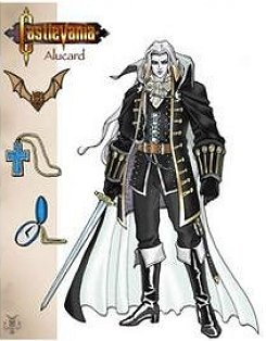 File:Alucard Figure Artwork.JPG