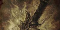 Igneas Blade