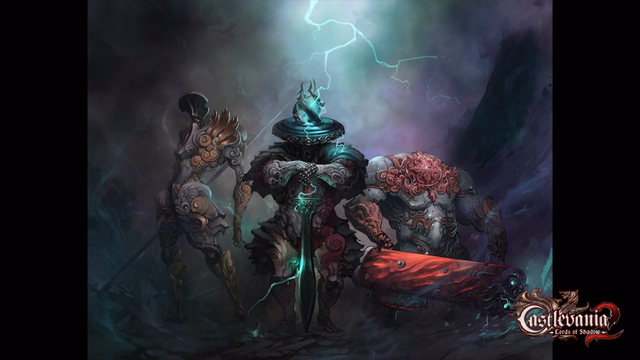 File:RidersoftheStorm01.png