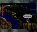 Rondo of Blood Stage 4'
