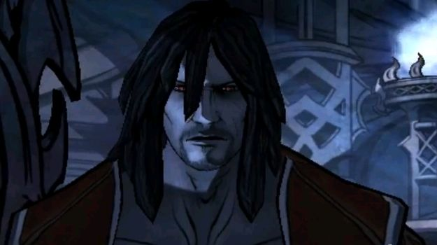 File:Gabriel Before The Final Confrontation.JPG