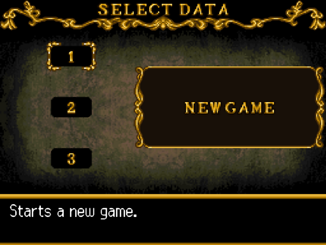 File:Order of Ecclesia - Name Entry Screen - 01.png