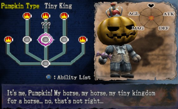 File:Tn 23 tiny king.jpg