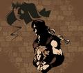 SNES-DraculaX-Ending09.png