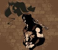 SNES-DraculaX-Ending09
