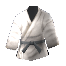 File:Black Belt Suit.png