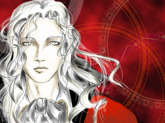 File:Alucard by Alizarine Bloodleaf.jpg