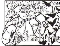 File:Bloodlust John.JPG