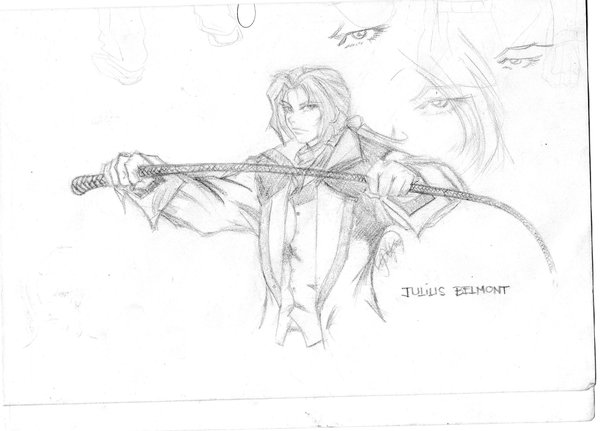 File:Young Julius Belmont no 2 by Neo Beowulf.jpg