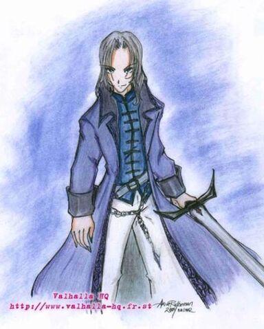 File:Castlevania 04 joachim.jpg
