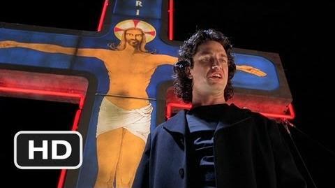 Dracula 2000 (10 12) Movie CLIP - Judas Iscariot (2000) HD