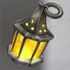 File:Stardust Lantern.png
