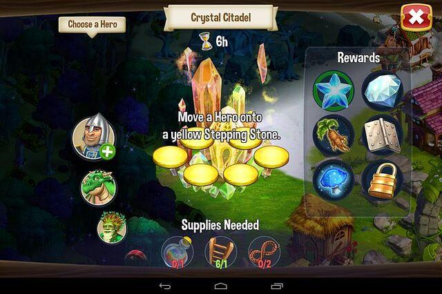 File:Crystal Citadel.jpg