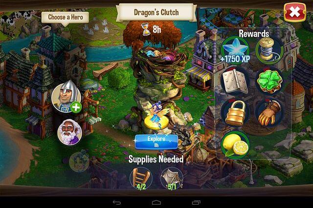 File:DragonsClutch.jpg