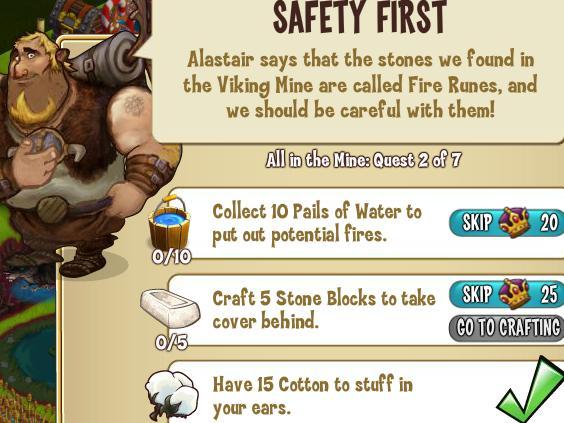 File:SafetyFirst.jpg