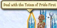Totem of Power