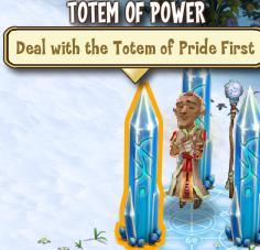 File:TotemPower.jpg