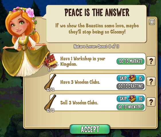 File:Peace Is The Answer.jpg