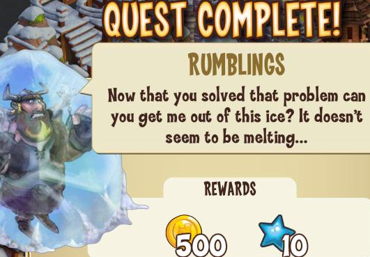 File:RumblingsComplete.jpg