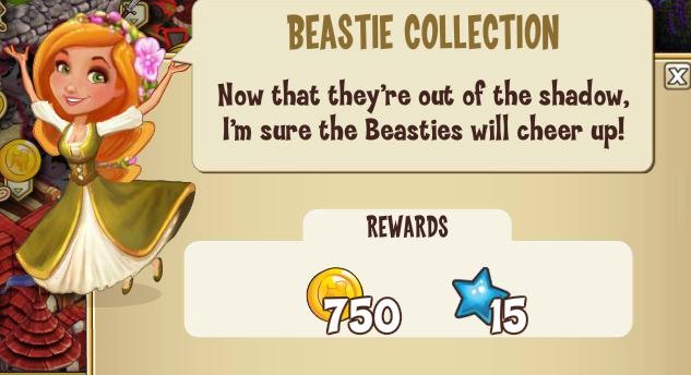File:Beastie Collection Reward.jpg