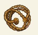 File:Rope.jpg