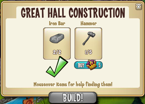 File:Even Greater Construction.png