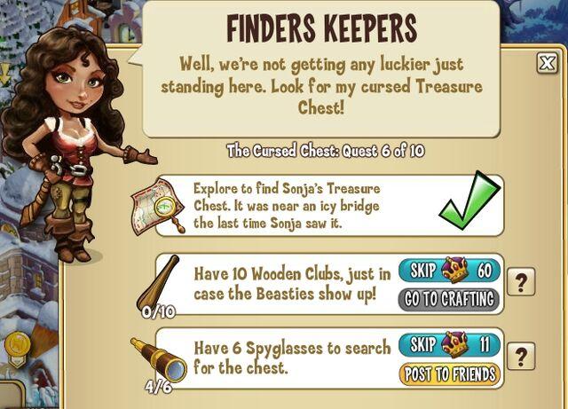 File:Finders Keepers.jpg
