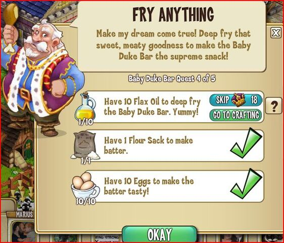 File:Fry Anything quest.JPG