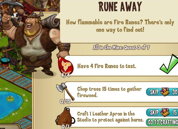 File:RuneAway.jpg