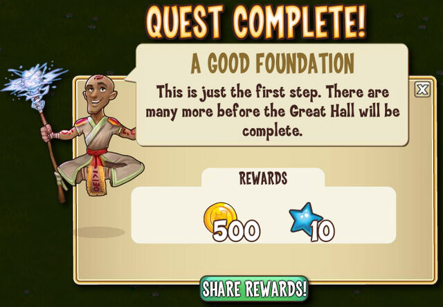 File:The Great Hall 5 Reward.jpg