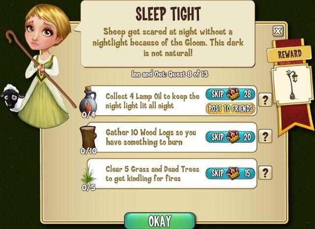 File:Sleep Tight.jpg