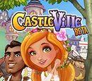 CastleVille Wiki