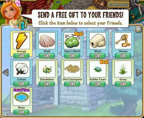 File:Free Gifts.jpg