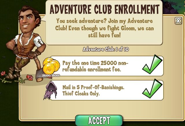 File:Adventure Club Enrollment.jpg