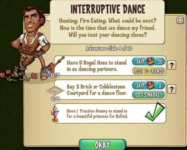 File:Interruptive Dance.jpg