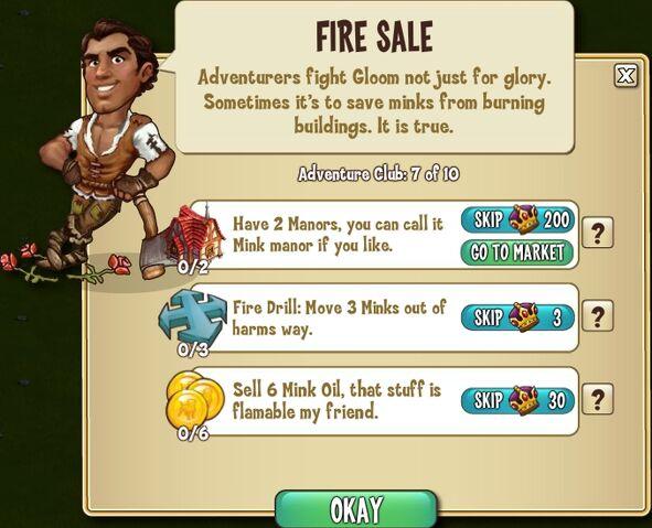 File:Fire Sale.jpg