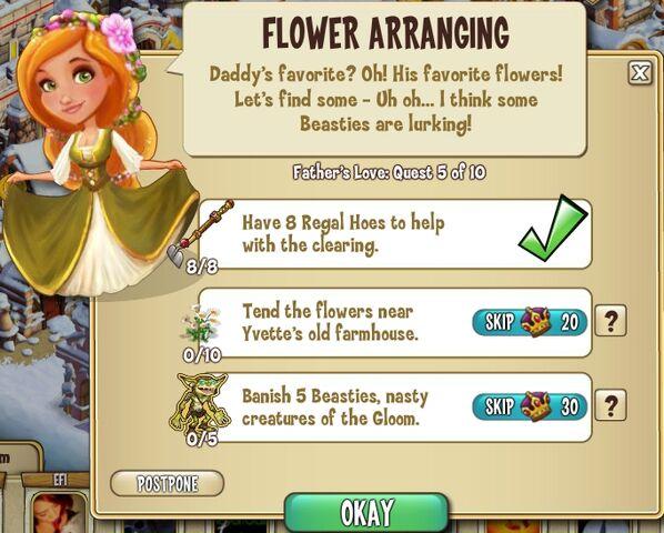 File:Flower Arranging.jpg