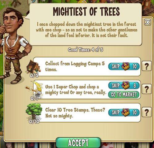 File:Mightiest of Trees.jpg