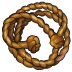 File:Rope.png