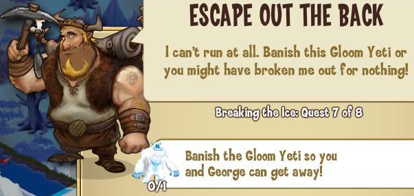 File:EscapeOutTheBack.jpg