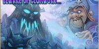 Glumwort