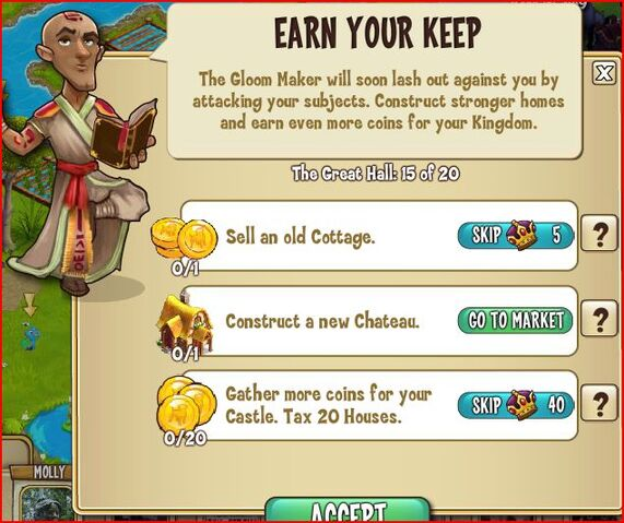 File:Earn Your Keep quest.JPG