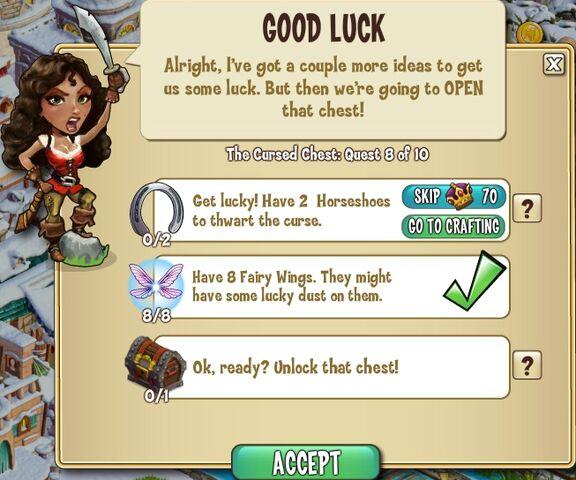File:Good Luck.jpg