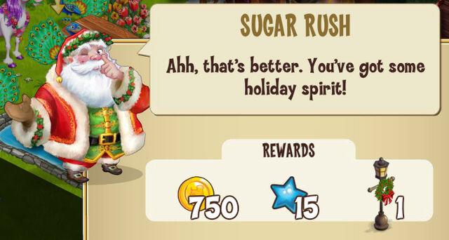 File:SugarRush Reward.jpg